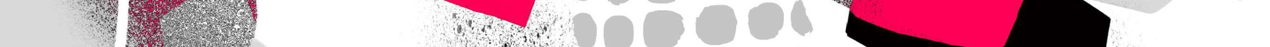 бетахаус история,екип betahaus,coworking sofia history,история на споделеното работно пространство в българия,coworking office sofia,офис за един ден софия център,coworking space sofia,споделено работно място софия