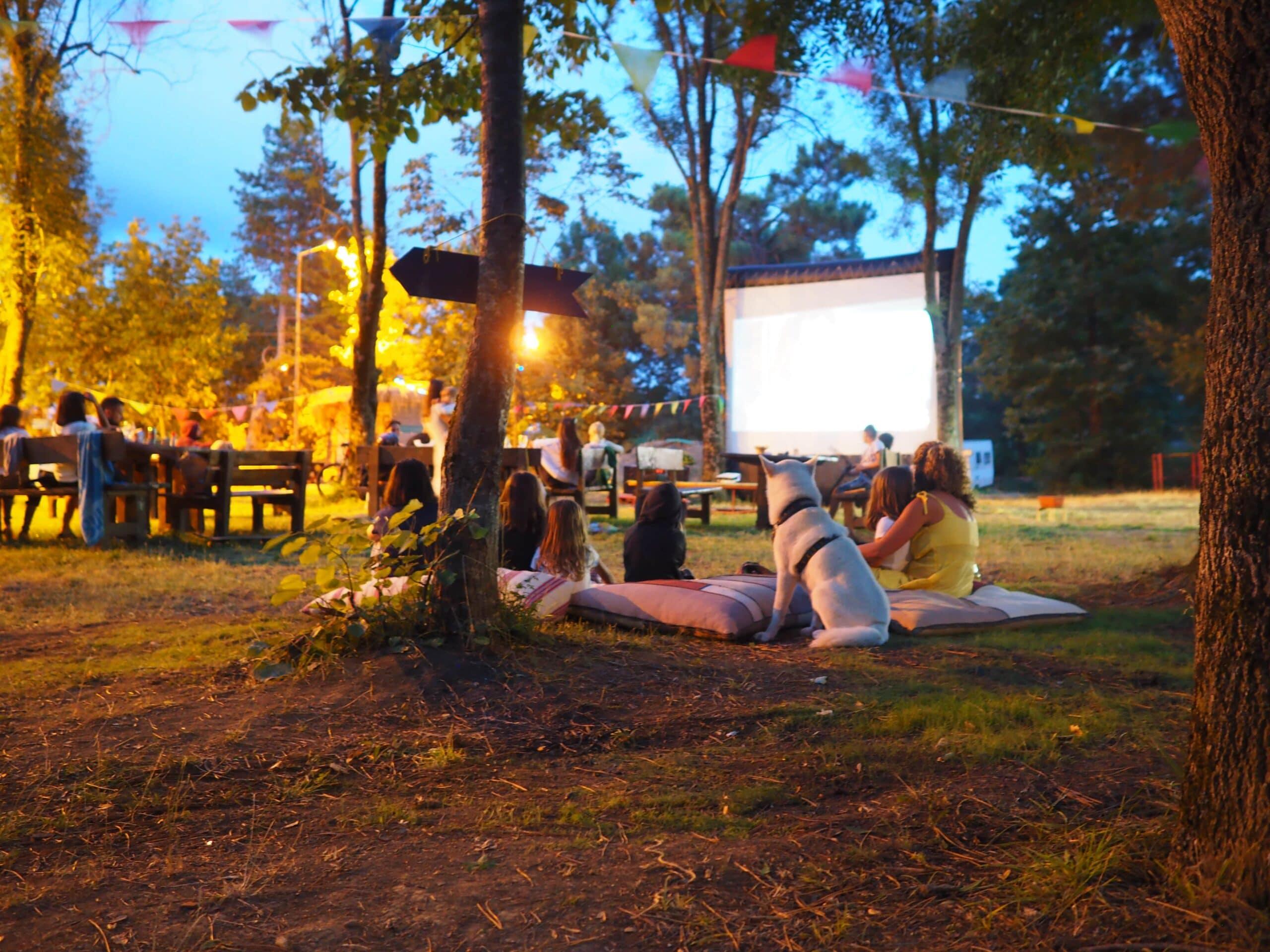 летен къмпинг на морето,betahaus camp,community event coworking sofia,betacamp,къмпинг,събитие софия
